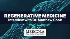 Regenerative Medicine for Nerve and Neuropathic Pain