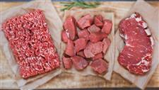 is red meat good for you