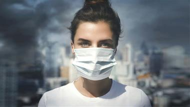 air pollution linked to mental illness