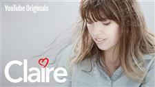Claire - The Documentary of Claire Wineland