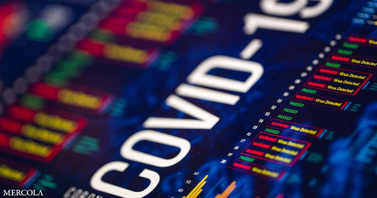 https://media.mercola.com/ImageServer/Public/2020/August/FB/coronavirus-image-44-fb.jpg