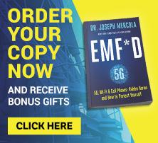 Order EMFD Book