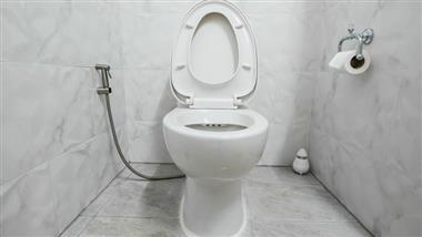 why bidet is important