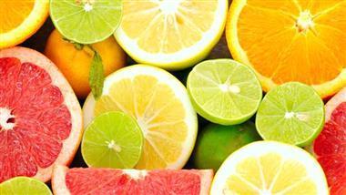iv vitamin c
