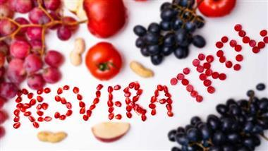 resveratrol boosts your immunity