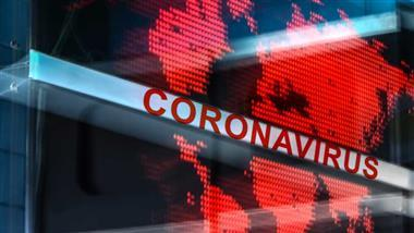 coronavirus in nursing homes