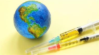 moderna vaccine coronavirus