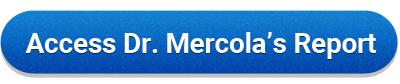 dr. mercola's report