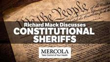 These Sheriffs Are the Difference Between Freedom and Tyranny