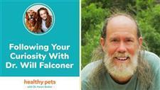 Homeopathic Game Changer: How to Raise 'Wildly Healthy' Pets