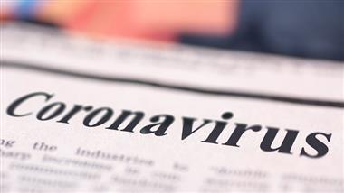 will the flu shot help with coronavirus