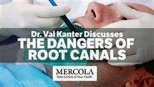 The Dangers of Root Canals and How to Treat Them