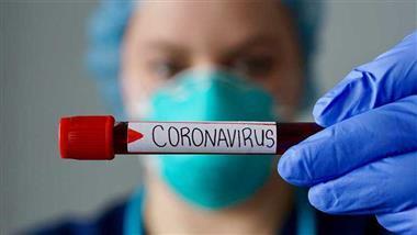 Einige COVID-Impfstoff-Empfänger entwickelten eine seltene Blutkrankheit