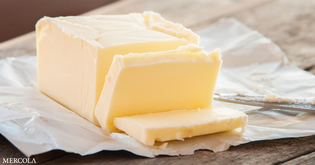 is-butter-back-fb.jpg