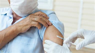 can flu vaccine increase covid risk