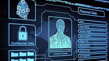 The World Economic Forum's Partnerships Can Threaten Privacy