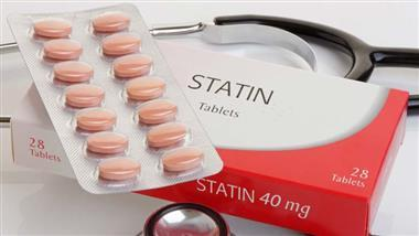 statins double risk of dementia