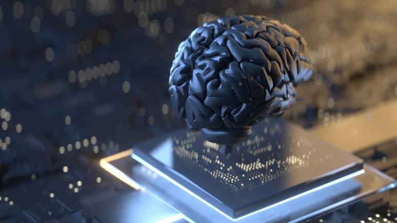 Die dunkle Agenda der neuen Biomedizinischen Forschungsagentur könnte die endgültige digitale Diktatur einleiten
