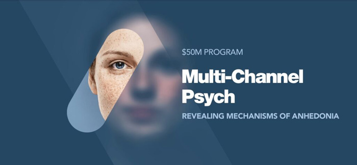 multi channel psych