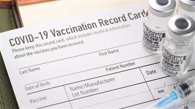 cdc covid vaccine