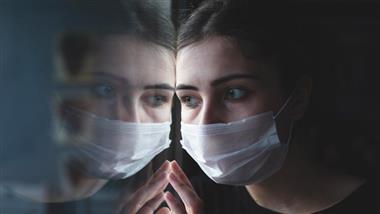 fear contagious