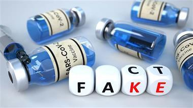 media fake news campaign against mercola
