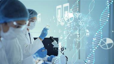 mrna vaccine gene therapy