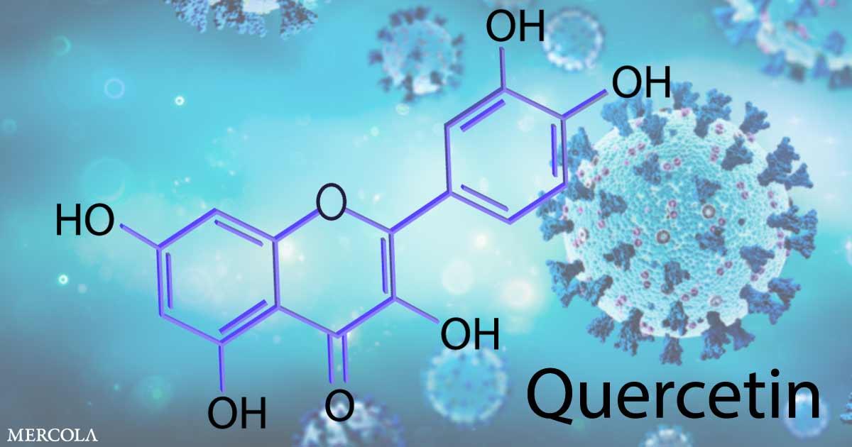 quercetin-improves-covid-outcomes-fb.jpg