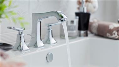 Gesundheitsministerin will dem ganzen Land fluoridiertes Wasser aufzwingen