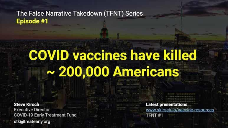 Mehr als 200.000 Menschen sind in den USA bereits an der COVID-Krankheit gestorben
