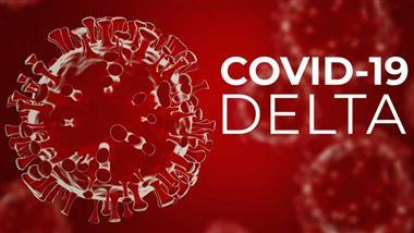 covid shot enhances delta infectivity
