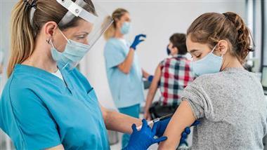 Herdenimmunität als Ausrede für Gentherapie-Impfstoff bei Kindern