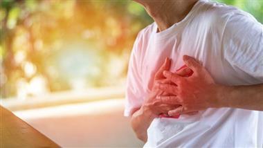 Studie: Pfizer-Impfstoff steigert Myokarditis um das Dreifache