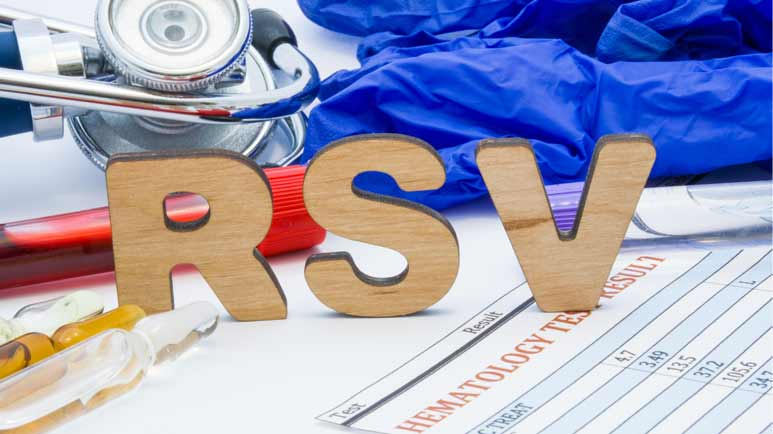"""FDA prüft RSV-mRNA-""""Impfstoff"""" im Schnellverfahren – Ein neuer mRNA-Impfstoff für alle Atemwegsviren?"""