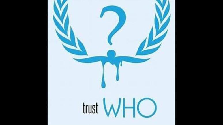Warum die WHO eine korrupte, ungesunde Organisation ist