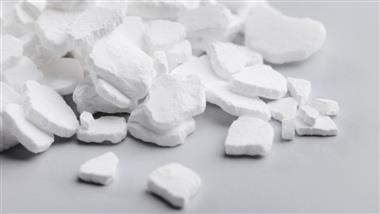 Calcium Chloride: Uses and Side Effects