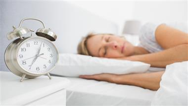 l theanine for better sleep