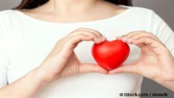 Taurine for Heart Health