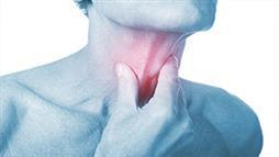 Potassium Iodide Benefits And Uses