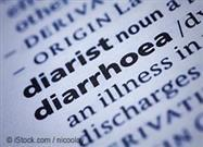 ¿Cuáles Son los Diferentes Tipos de Diarrea?