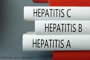 Hepatitis A, B, and C