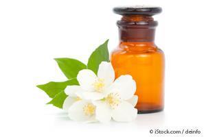 jasmine absolute oil