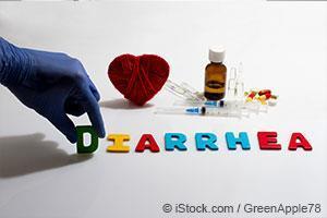 diarrhea in kids