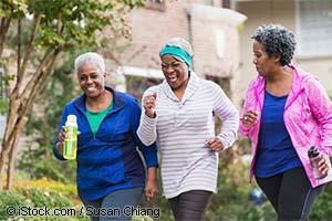 rheumatoid arthritis prevention