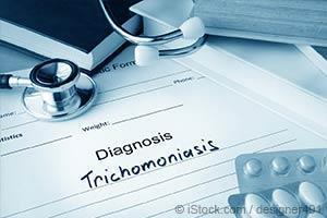 Trichomoniasis
