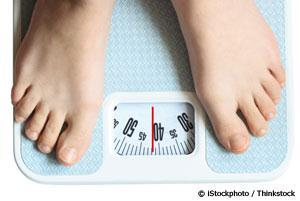 10 Things You May Not Know About Your Weight