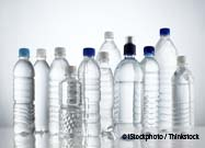 BPA and Narrowed Arteries: New Study Links Plastics Chemical with Coronary Artery Stenosis