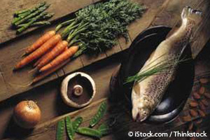 Dieta Paleo: Los Pros y Contras de Alimentarse como el Hombre de las Cavernas