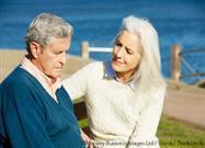 Aspartame y el Alzheimer