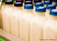Is Whole Milk Dairy Better Than Low Fat?